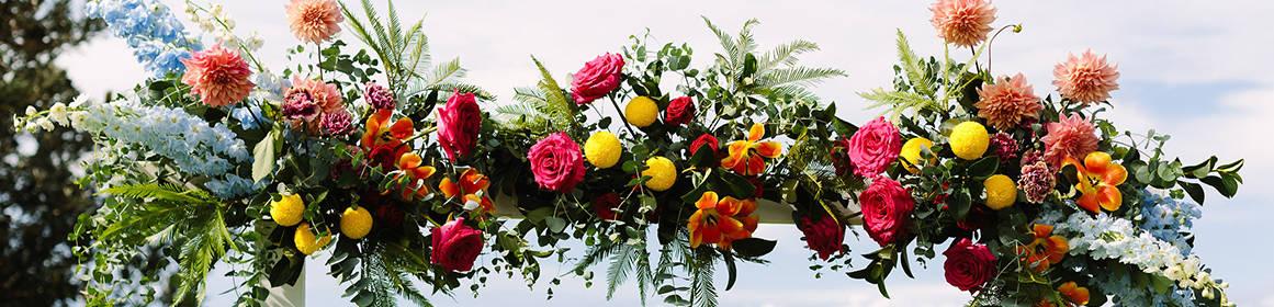 sydney-wedding-flowers-florist