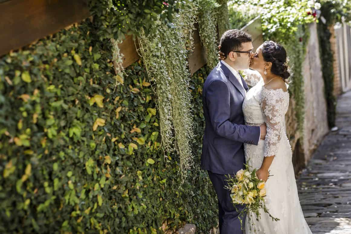 The Spit Manly Sydney Zest Waterfront wedding flowers packages ceremony stylist hire 20