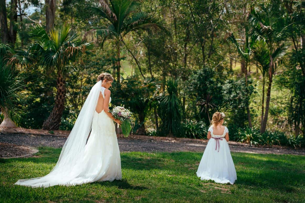 sydney wedding curzon hall ceremony reception styling flower packages_1