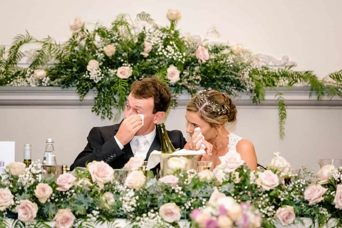 sydney wedding curzon hall ceremony reception styling flower packages_14
