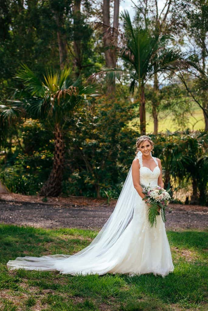 sydney wedding curzon hall ceremony reception styling flower packages_2