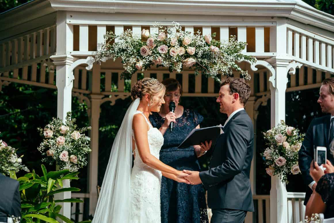 sydney wedding curzon hall ceremony reception styling flower packages_7