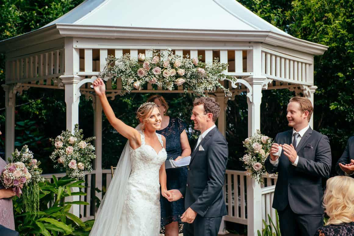 sydney wedding curzon hall ceremony reception styling flower packages_8