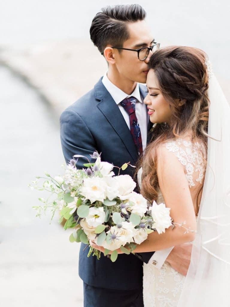 sydney wedding sergeants mess mosman ceremony flower packages_11