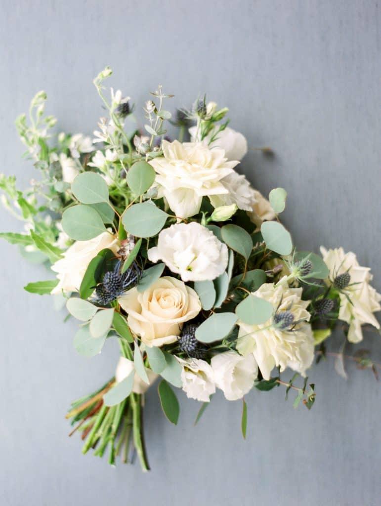 sydney wedding sergeants mess mosman ceremony flower packages_2