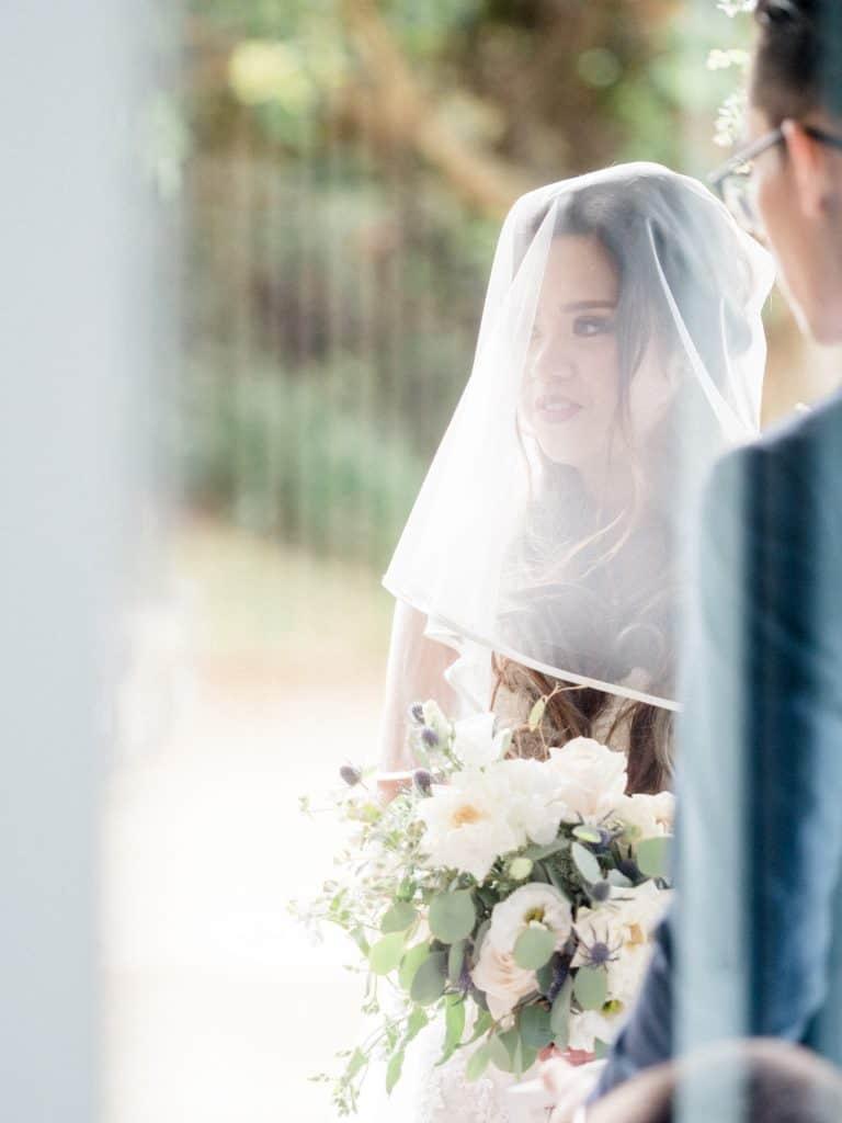 sydney wedding sergeants mess mosman ceremony flower packages_25
