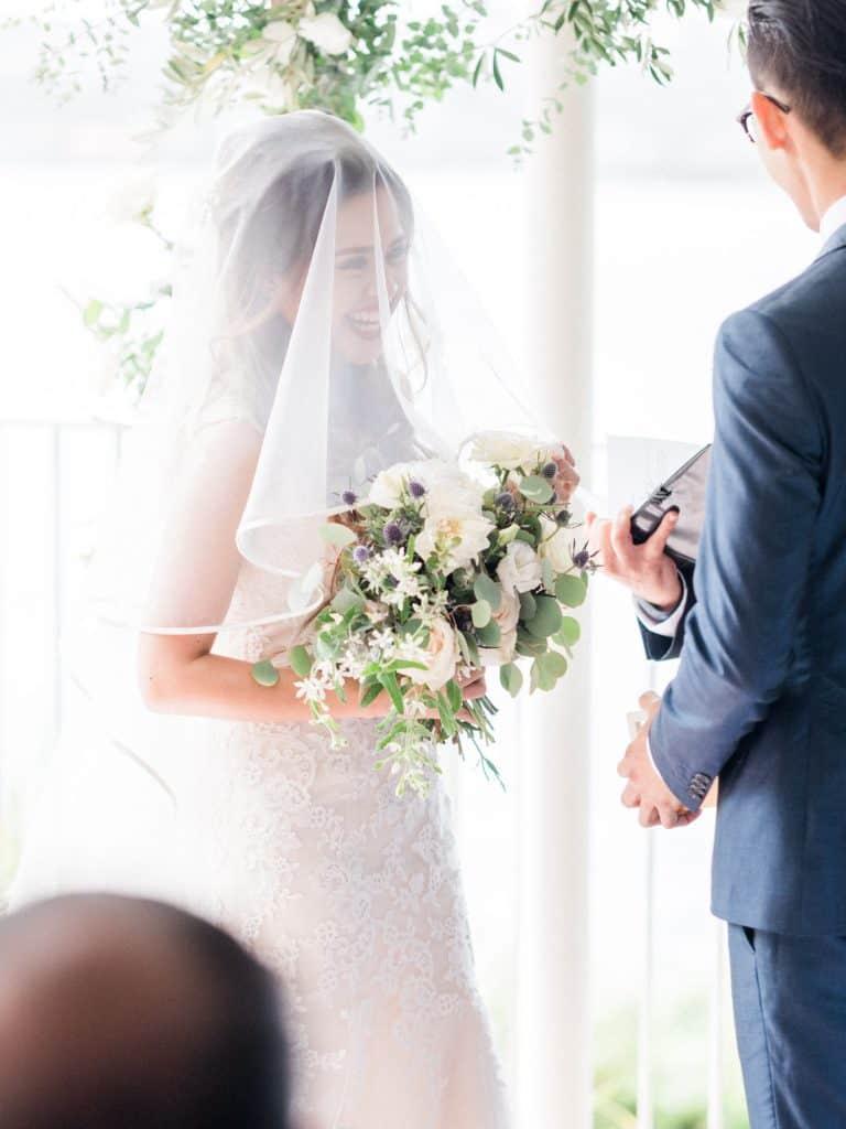 sydney wedding sergeants mess mosman ceremony flower packages_30