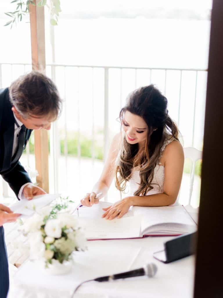 sydney wedding sergeants mess mosman ceremony flower packages_32