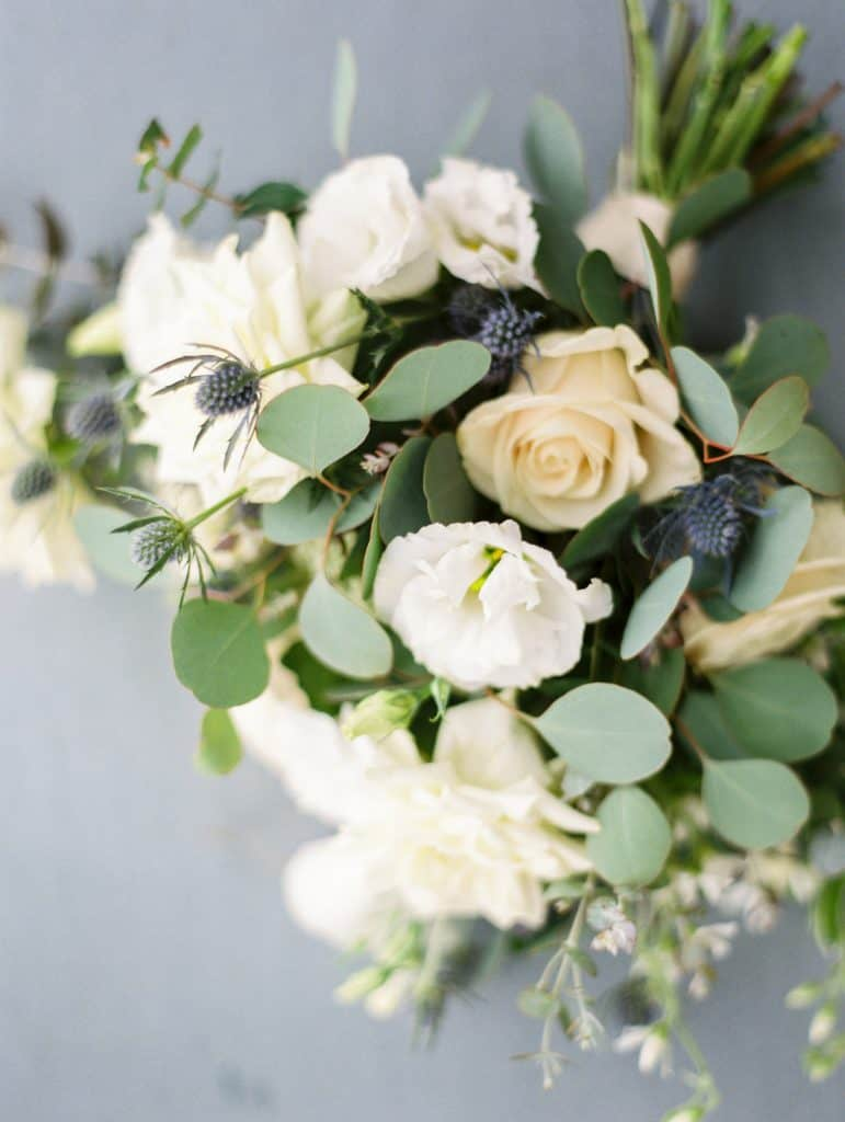 sydney wedding sergeants mess mosman ceremony flower packages_4