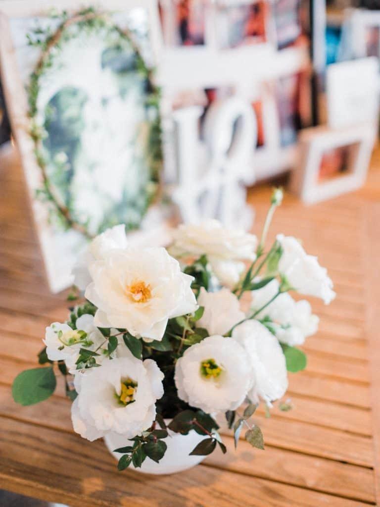 sydney wedding sergeants mess mosman ceremony flower packages_40