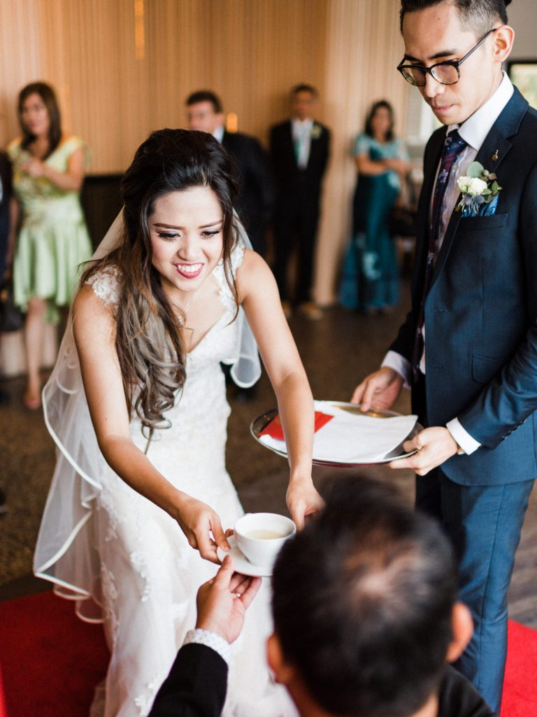 sydney wedding sergeants mess mosman ceremony flower packages_42