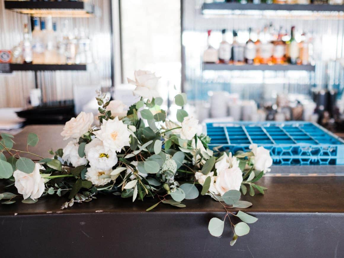 sydney wedding sergeants mess mosman ceremony flower packages_44