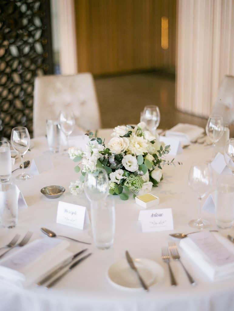 sydney wedding sergeants mess mosman ceremony flower packages_46