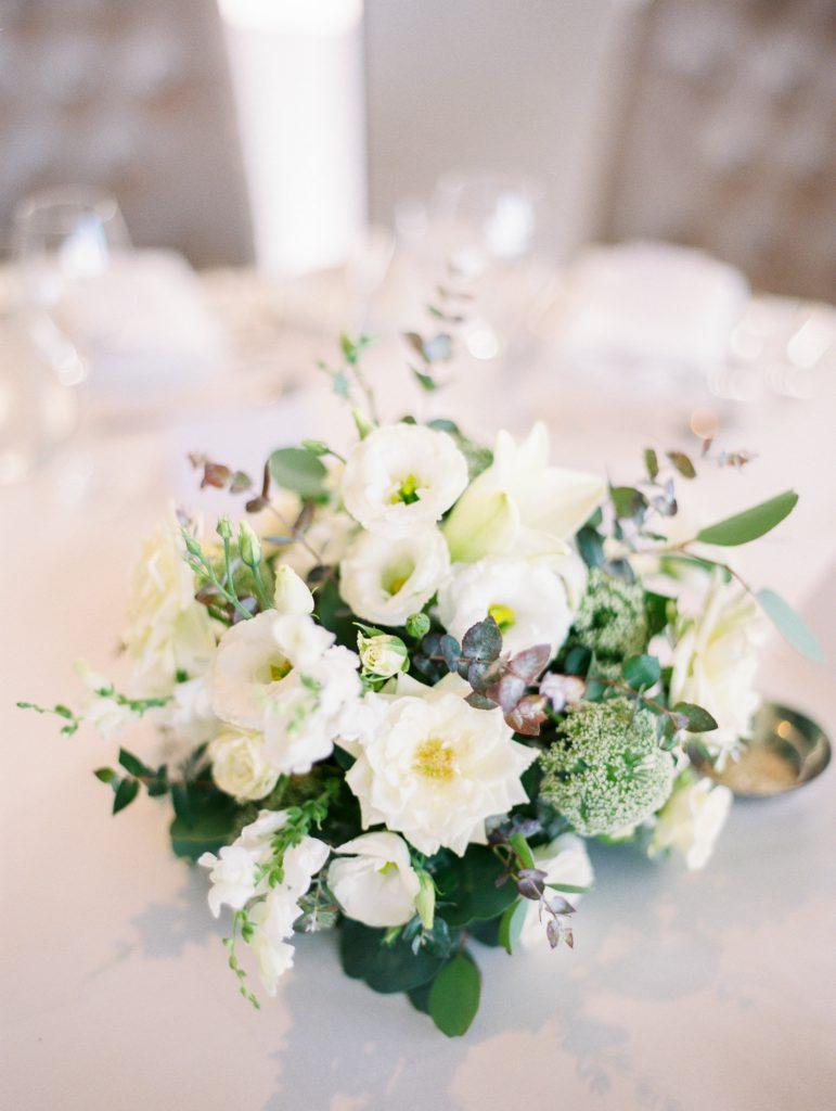 sydney wedding sergeants mess mosman ceremony flower packages_47