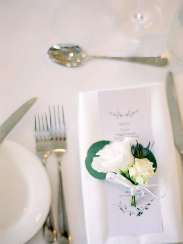 sydney wedding sergeants mess mosman ceremony flower packages_48