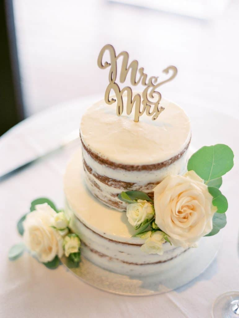 sydney wedding sergeants mess mosman ceremony flower packages_49