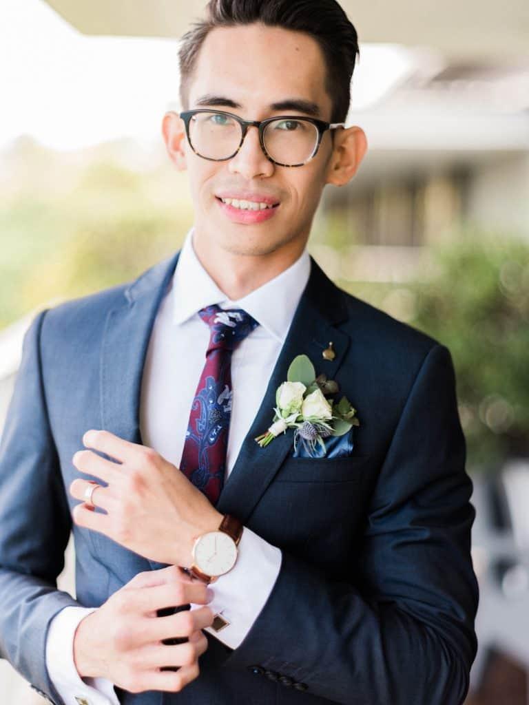 sydney wedding sergeants mess mosman ceremony flower packages_51