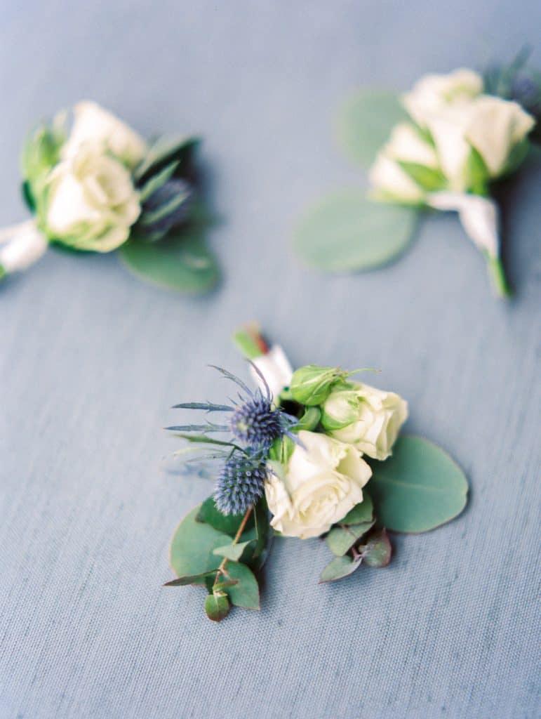 sydney wedding sergeants mess mosman ceremony flower packages_6
