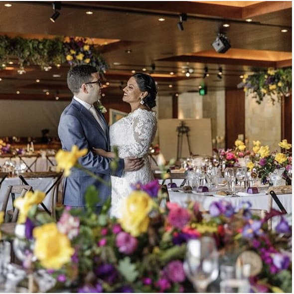 wedding sydney florist flowers prices packages indian yellow roses prices hire