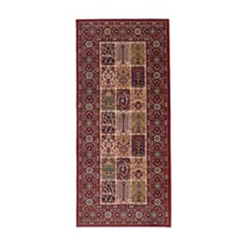 Turkish Style Rug - 1 available