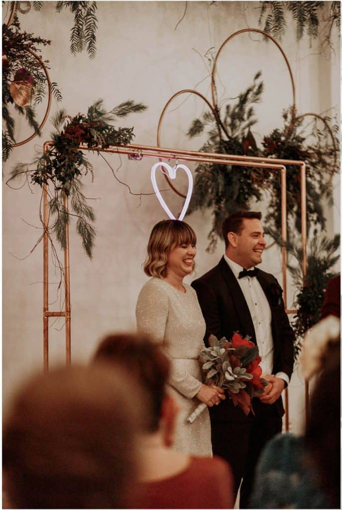 sydney-wedding-venue-warehouse-freedom-hub-styling-florist-ceremony