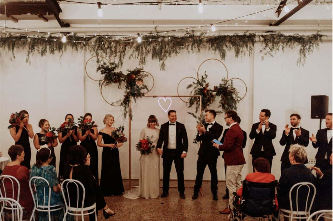 sydney-wedding-venue-warehouse-freedom-hub-styling-florist-hire-packages