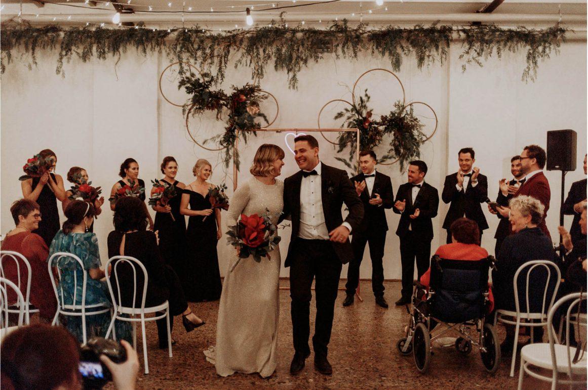 sydney-wedding-venue-warehouse-freedom-hub-styling-florist-industrial