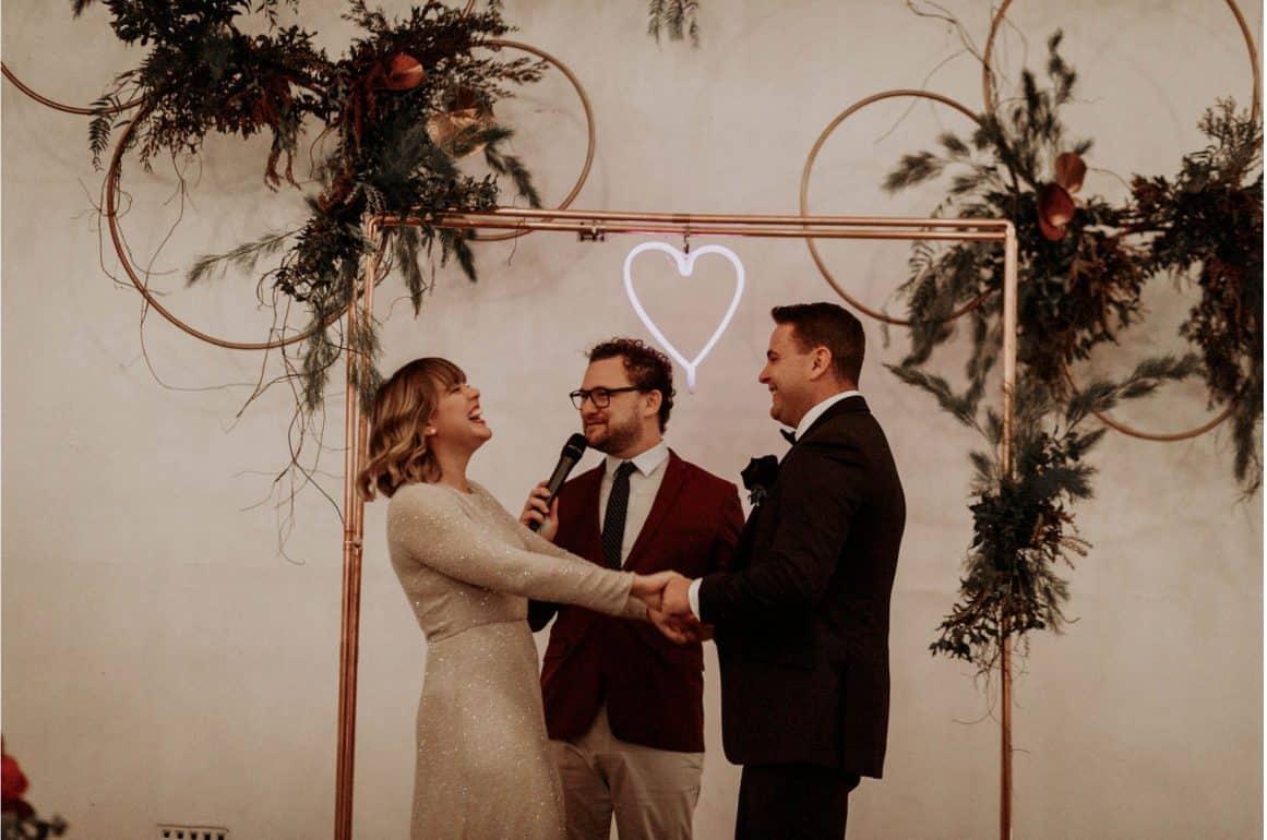 sydney-wedding-venue-warehouse-freedom-hub-styling-florist-reeption