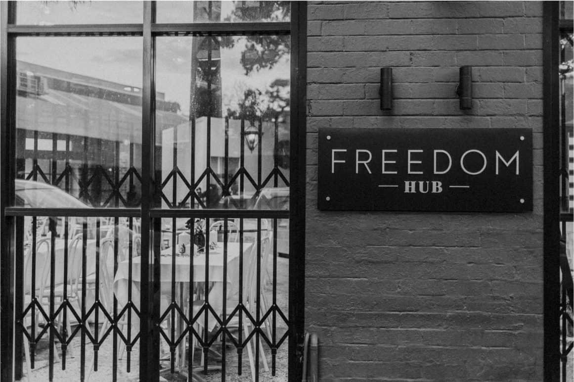 sydney-wedding-venue-warehouse-freedom-hub-styling-florist-unique-hire