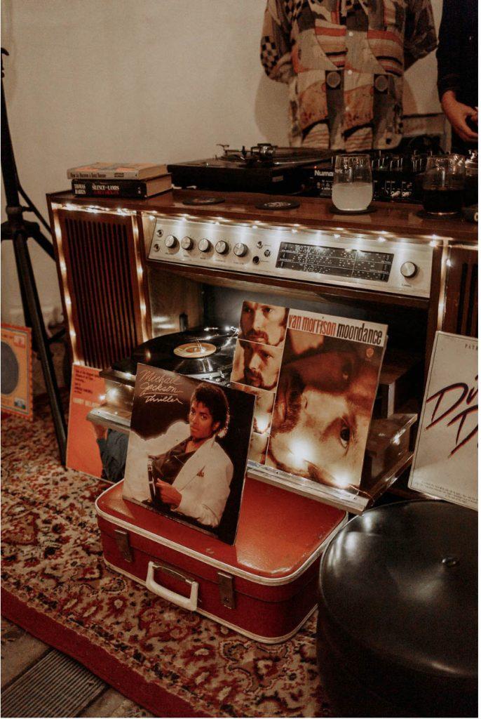 sydney-wedding-vinyl-record-player-dj-music