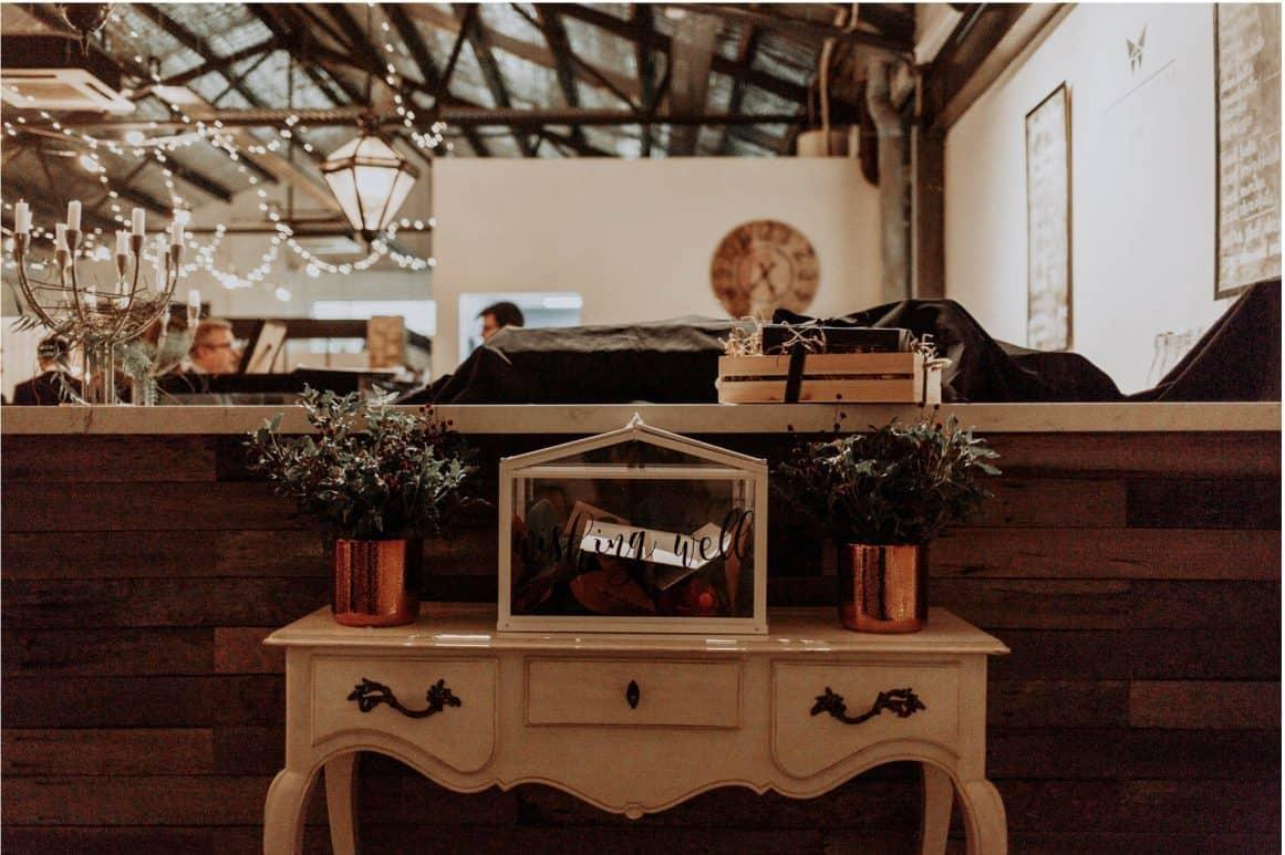 sydney-wedding-wishing-well-hire