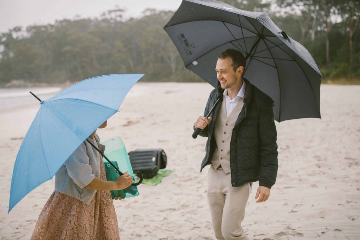 Jervis-bay-beach-Crooked-River-Wines-wedding-styling-florist-16