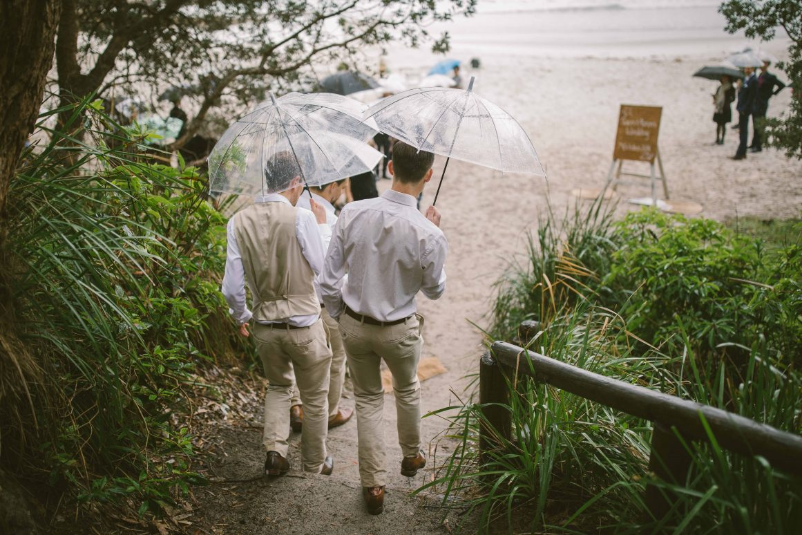 Jervis-bay-beach-Crooked-River-Wines-wedding-styling-florist-18