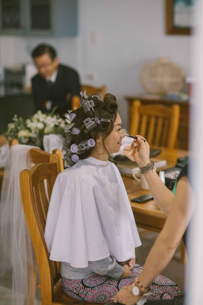 Jervis-bay-beach-Crooked-River-Wines-wedding-styling-florist-2