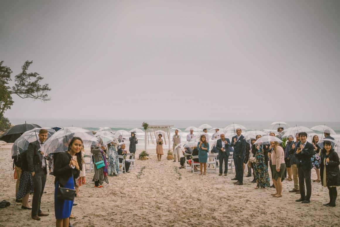 Jervis-bay-beach-Crooked-River-Wines-wedding-styling-florist-22