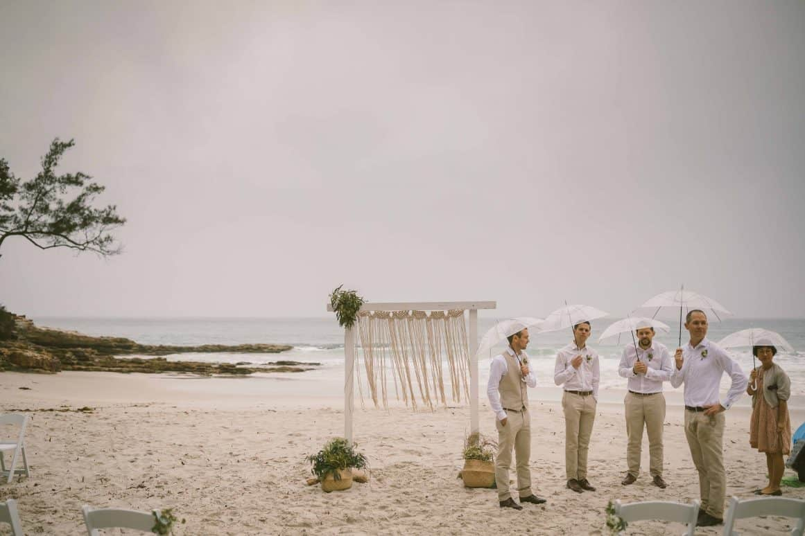 Jervis-bay-beach-Crooked-River-Wines-wedding-styling-florist-29