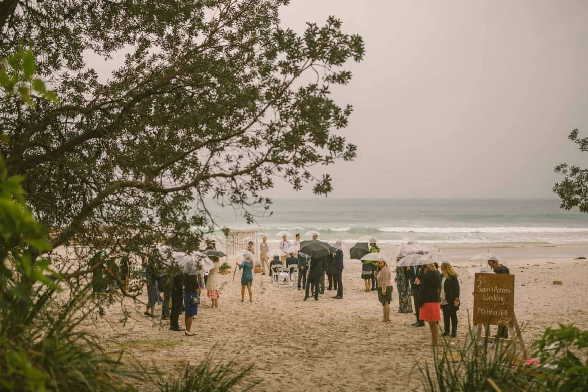 Jervis-bay-beach-Crooked-River-Wines-wedding-styling-florist-beach-ceremony