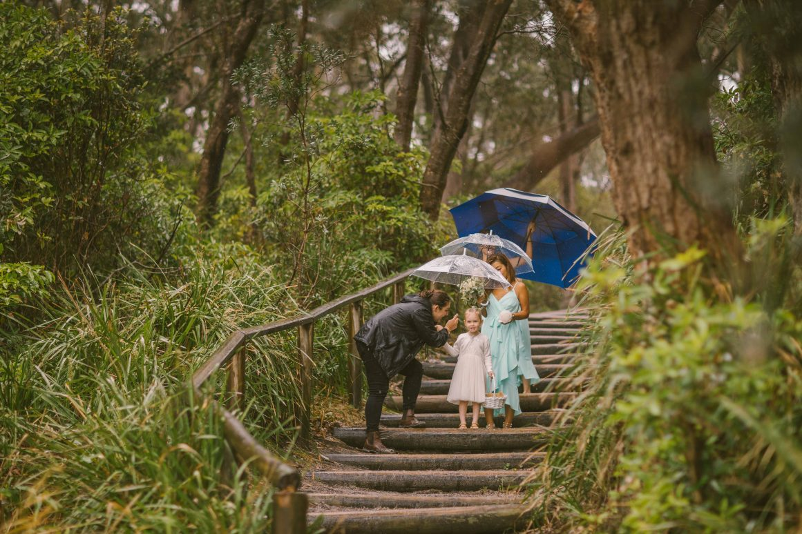 Jervis-bay-beach-Crooked-River-Wines-wedding-styling-florist-ceremony-reception