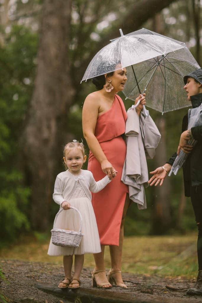 Jervis-bay-beach-Crooked-River-Wines-wedding-styling-florist-packages