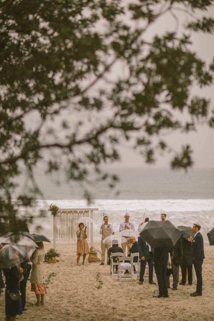 Jervis-bay-beach-Crooked-River-Wines-wedding-styling-florist-packahes-prices