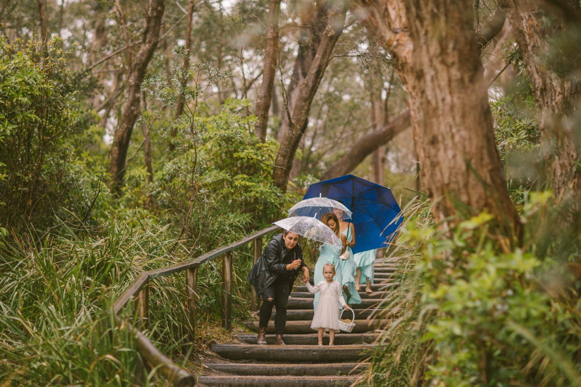 Jervis-bay-beach-Crooked-River-Wines-wedding-styling-florist-sydney-hire