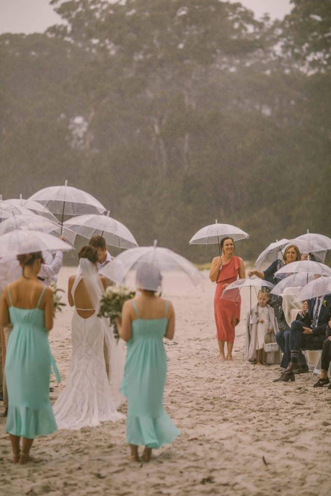 blenheims-beach-wedding-ceremony-jervis-bay-14