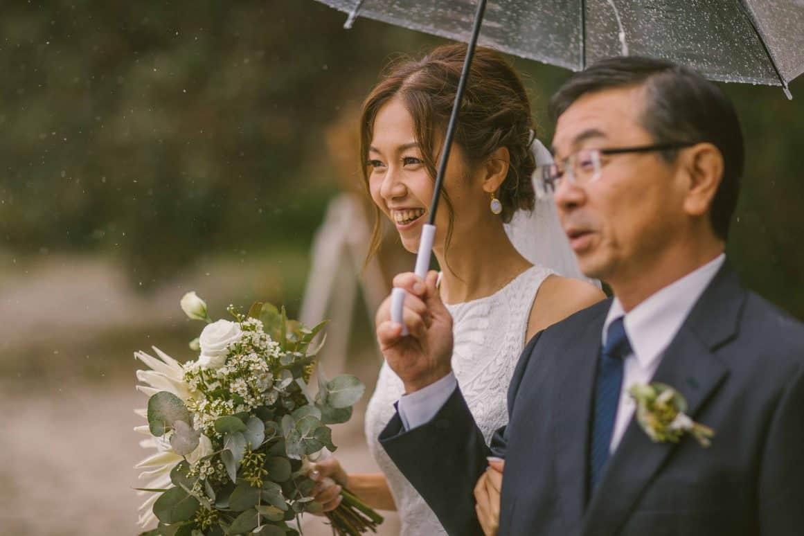 blenheims-beach-wedding-ceremony-jervis-bay-5