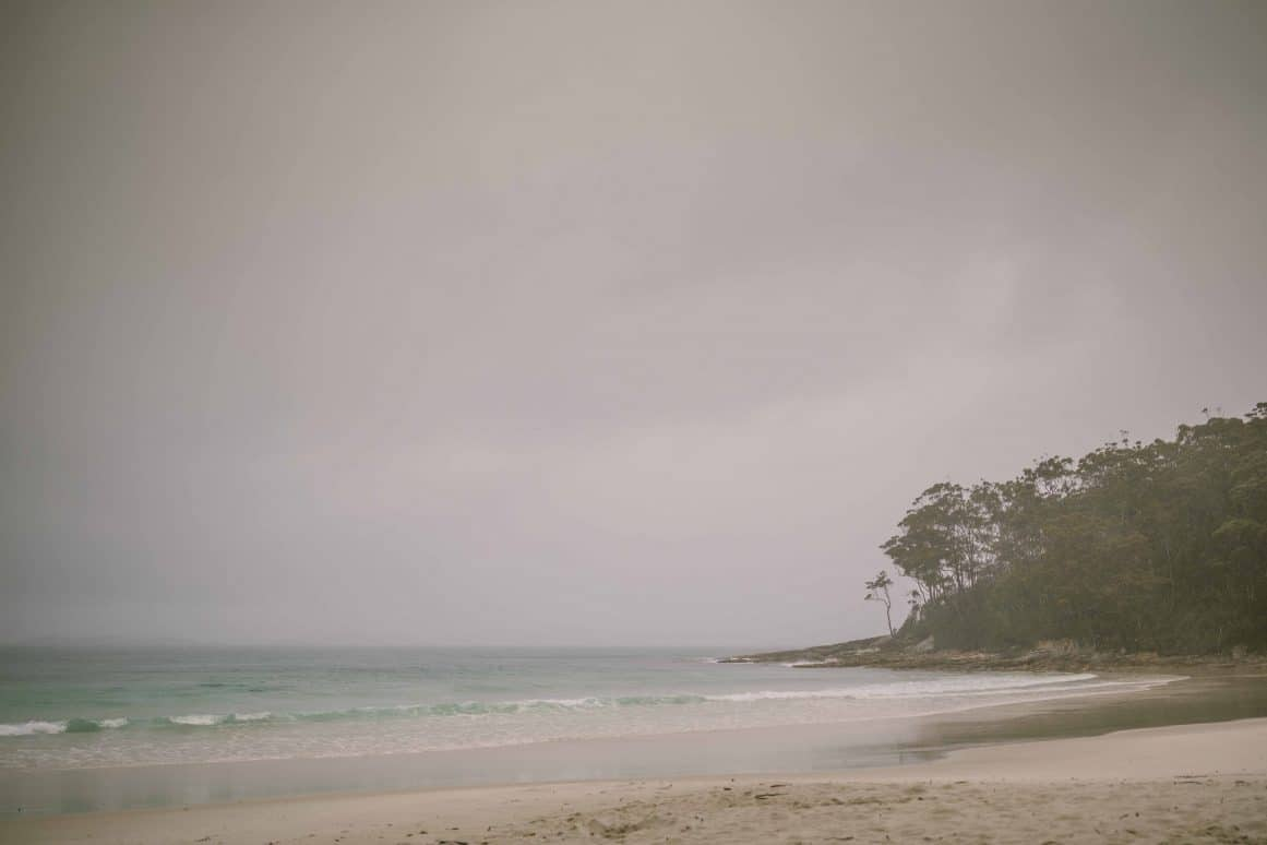 blenheims-beach-wedding-ceremony-jervis-bay-hire-packages-prices-1