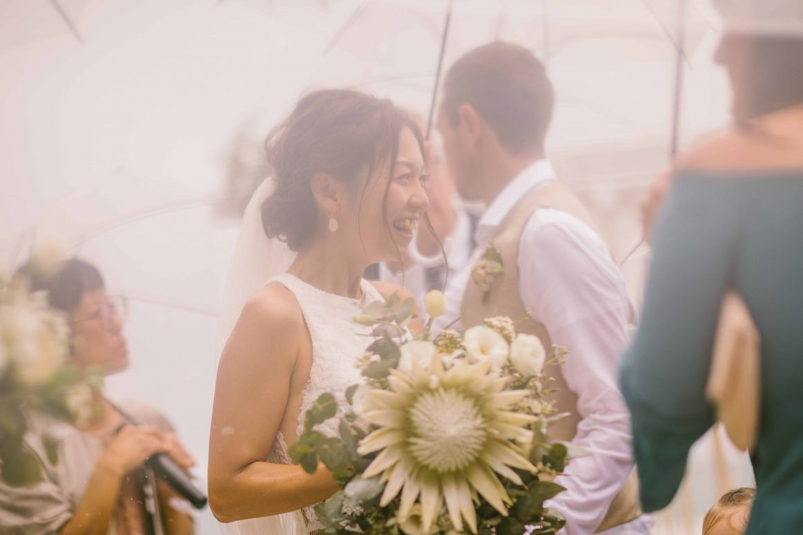 blenheims-beach-wedding-ceremony-jervis-bay-hire-packages-prices-11