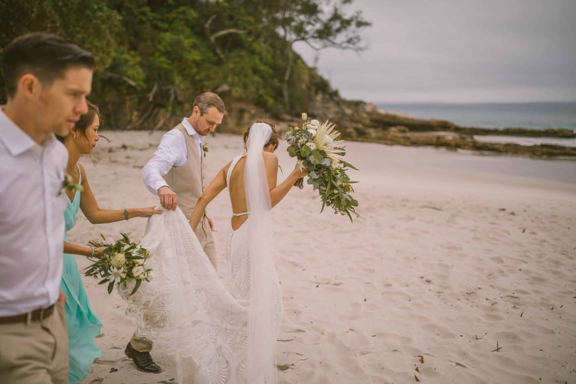 blenheims-beach-wedding-ceremony-jervis-bay-hire-packages-prices-14