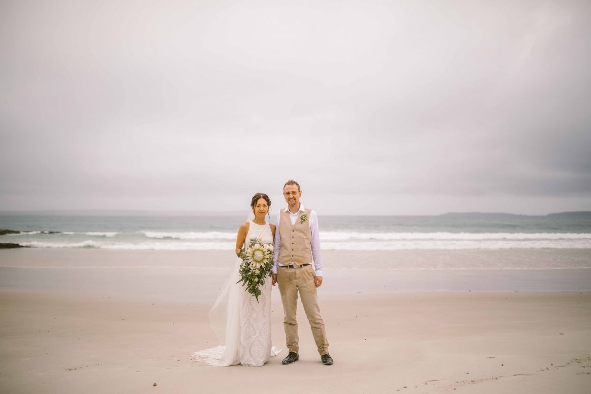 blenheims-beach-wedding-ceremony-jervis-bay-hire-packages-prices-15