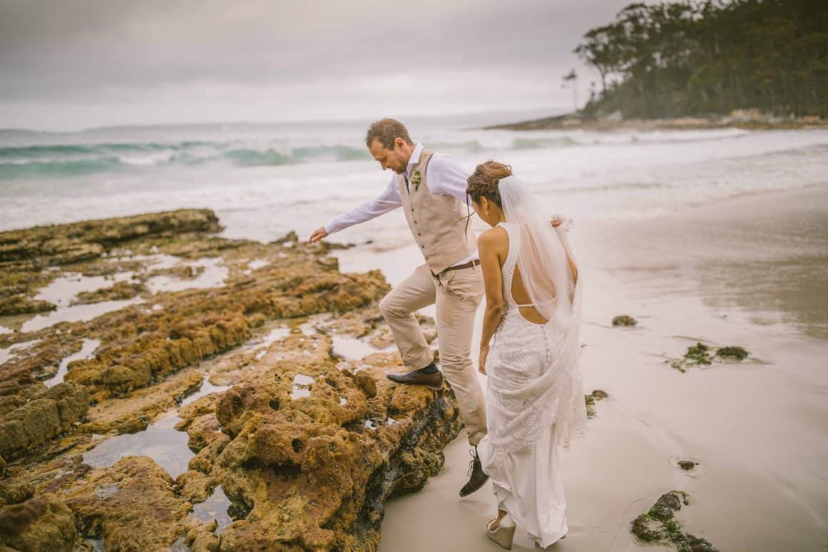 blenheims-beach-wedding-ceremony-jervis-bay-hire-packages-prices-16