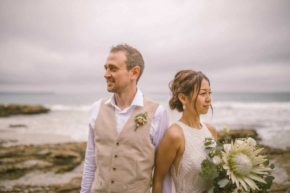 blenheims-beach-wedding-ceremony-jervis-bay-hire-packages-prices-19