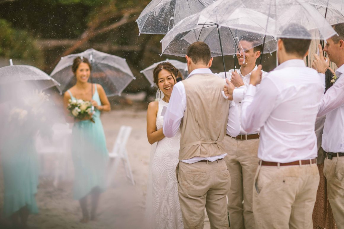 blenheims-beach-wedding-ceremony-jervis-bay-hire-packages-prices-2